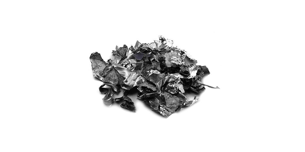 Ученые нашли способ сделать алюминий  прочнее
