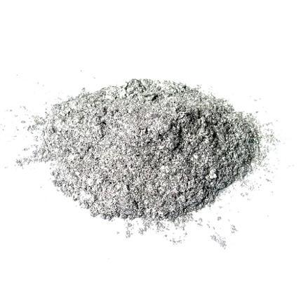 пудра алюминевая пап -1